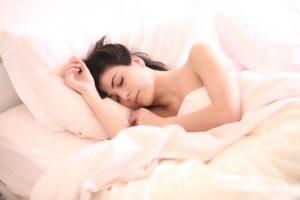 Heatwave, sleep, hot,