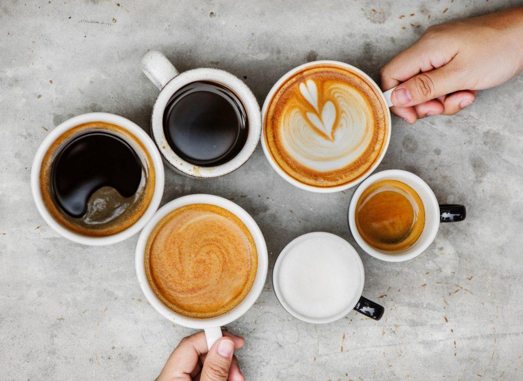 espresso-regulate-blood-glucose-levels